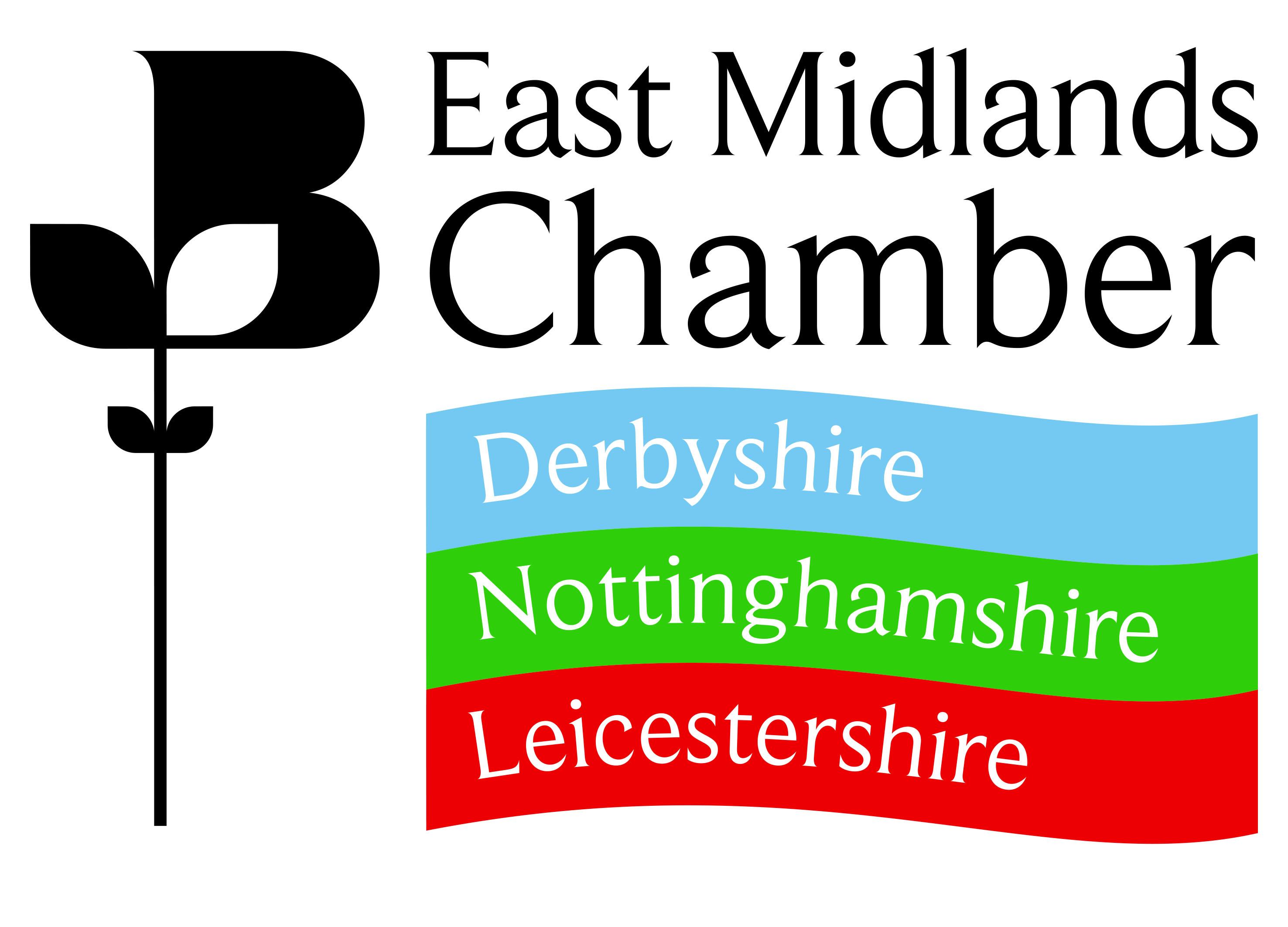 East-Midland-Chamber-Logo